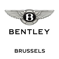 Bentley Brussels L'Empire Productions