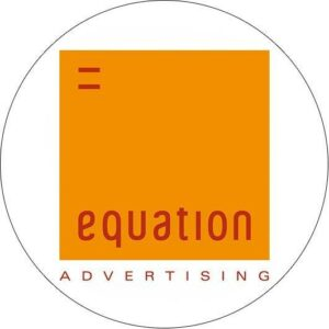Equation Advertising L'Empire Productions